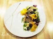 【信義區】大嗑餐館。1,200元隱藏版料理篇(詳細菜單):P7170446.JPG