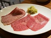 20181208【大安區】牛吉燒肉。在台北大啖仙台和牛:P1130370.JPG