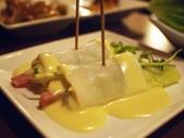 春川達卡比 春川傳統料理:KT210935.JPG