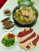 清香廣東汕頭沙茶火鍋(2012.11.11):DSC_0657.jpg