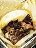 【東區】Burger Ray。:P7120385.JPG