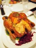 Mo's Kitchen X 福壽生態農場2013.3.29:KT296194.JPG