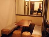 Ms. Jennifer's Cafe:KT250192.JPG