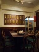 韓國食堂(韓舍):KT270294.JPG