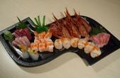 海賊日式料理(2011.02.28):KT270052.JPG