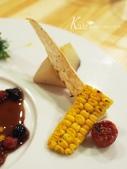 【信義區】大嗑餐館。1,200元隱藏版料理篇(詳細菜單):P7170469.JPG
