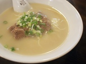 史記牛肉麵(2011.07.09):KT090865.JPG