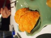 晶湯匙泰式主題餐廳(2012.02.12):KT121361.JPG