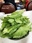萬華|紅樓東家沙茶火鍋|最愛牛三角、沙茶醬,三不五時就想回味(手機記食):IMG_1457.JPG