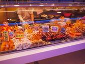 台灣第一家鹽酥雞(2012.02.18):KT181582.JPG