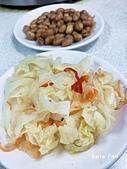 萬華|紅樓東家沙茶火鍋|最愛牛三角、沙茶醬,三不五時就想回味(手機記食):IMG_1458.JPG