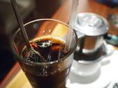 Ms. Jennifer's Cafe:KT170625.JPG