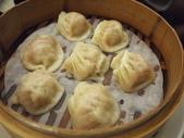 八廚小籠湯包:KT050702.JPG