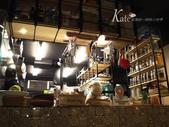 【中山區】Joseph Birtro 想想廚房。印度料理食尚風:20150603 想想廚房印度菜 (8).JPG