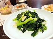 吉松和漢料理:IMG_E2557.JPG
