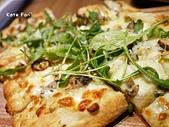 士林天母 Snail蝸牛餐廳 歐義料理 :P1170326.JPG