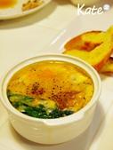 Mo's Kitchen X 福壽生態農場2013.3.29:KT296172.JPG
