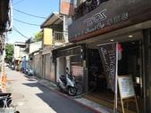 【士林】TWOS Brunch Cafe 早午餐專賣店(詳細菜單)(6S食記):相片 2015-10-25 上午10 26 47.jpg
