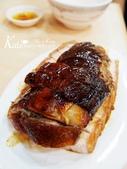 【香港港島】上環。一樂燒鵝:P6094783B.JPG