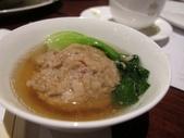 冶春茶社(2011.03.15):IMG_0040.JPG