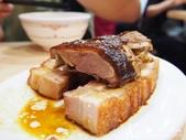 【香港港島】上環。一樂燒鵝:P6094796B.JPG