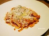 士林天母 Snail蝸牛餐廳 歐義料理 :P1170335.JPG