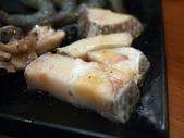 燒肉王子一號店:KT121060.JPG