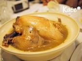 Mo's Kitchen X 福壽生態農場2013.3.29:KT296164.JPG