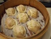 八廚小籠湯包:KT050703.JPG
