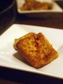 春川達卡比 春川傳統料理:KT210938.JPG