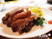 香宜德國豬腳(2013.6.9):KT099786.JPG