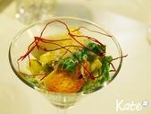 Mo's Kitchen X 福壽生態農場2013.3.29:KT296149.JPG