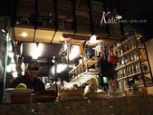【中山區】Joseph Birtro 想想廚房。印度料理食尚風:20150603 想想廚房印度菜 (9).JPG