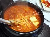 【天母】朝鮮銅盤烤肉。不加味精不加鹽的韓式料理小館:P2210067.JPG