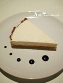 【士林天母】角。藍色Cafe :P7300022.JPG