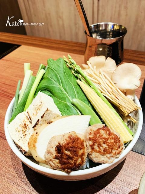 IMG_E5515.JPG - 【士林天母】黑毛屋。和牛涮涮鍋、壽喜燒(詳細菜單)