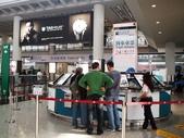 香港2012:KT256988.JPG