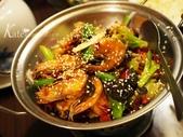 【民生敦化】川味兒川菜館。二訪,麻婆豆腐果然征服了眾人的胃!:P1290064.JPG