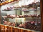 【大安】燃Moe 炭火燒肉3店。講氣氛的燒肉店:P6110246.JPG