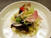 【永和】Roy's Food Lab。4訪,期間限定-義式Toscana主題料理:【永和】Roy's Food Lab。4訪,期間限定-義式Toscana主題料理