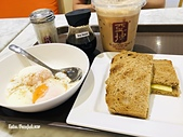 20190621【Bangkok】亞坤。新加坡人氣小吃在曼谷,商場覓食好選擇:IMG_E4908B.JPG