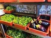 20190621【Bangkok】亞坤。新加坡人氣小吃在曼谷,商場覓食好選擇:IMG_7293.jpg