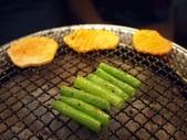 燒肉王子一號店:KT121064.JPG
