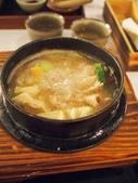 moshi 手作。日本鍋。茶:KT021445.JPG