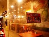 20120217【中山區】臨洋港海鮮。2訪。HIKKQ邁向新人生的聚餐:20120217【中山區】臨洋港海鮮。2訪。HIKKQ邁向新人生的聚餐