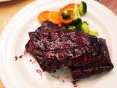 【大直】Chilis美式餐廳。:chilis 大直店20161204 (24).JPG