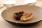 20200611 中山區|Totto Bello酒庫|慶生,道道驚豔的義式料理套餐:20200611 中山區|Totto Bello酒庫|慶生,道道驚豔的義式料理套餐