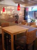 Ms. Jennifer's Cafe:KT250194.JPG