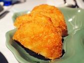 晶湯匙泰式主題餐廳(2012.02.12):KT121362.JPG