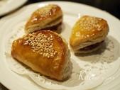 【大安區】吉品海鮮餐台北信義店。信義區價格的烤鴨與港點:PC183097.JPG